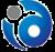 IASE - Sistemas Empresariais Logo